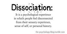 the psychology blog: Photo