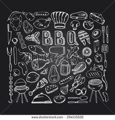 https://thumb1.shutterstock.com/display_pic_with_logo/2414390/294115520/stock-vector-barbecue-grill-party-cook-idea-food-design-template-bbq-party-restaurant-food-menu-design-with-294115520.jpg