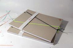 Design and Paper | Meet Reformát | http://www.designandpaper.com
