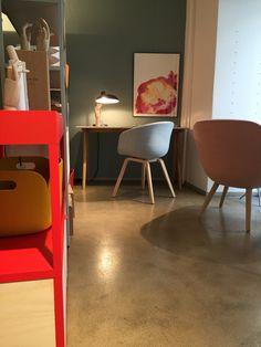 Wohnideen Luzern neues wohnidee luzern schaufenster wohnideeluzern bättigstuhl