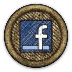 10 Trucos y opciones facebook que no conocias. La mayoría de nosotros utilizamos Facebook habitualmente pero seguro que no conoces estos trucos.