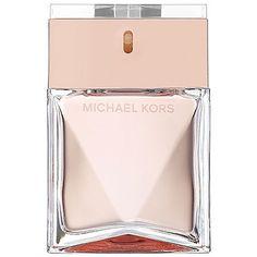 Michael Kors Gold Rose Women Eau De Parfum Spray, 1.7 Ounce