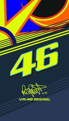Foto Valentino Rossi, Valentino Rossi Yamaha, Yamaha Rx100, Gp Moto, Bike Logo, Bike Stickers, Graffiti Wallpaper, Racing Helmets, Yamaha Motorcycles