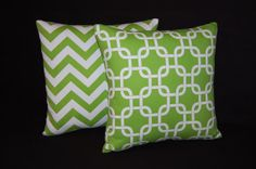 READY to SHIP decor pillow home decor  Premeir by LittleTouches3, $35.00