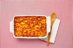 This Sour Cream Noodle Bake Is Too Good for Wordsthepioneerwoman
