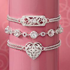 40 Best Ross Simons Images Jewelry Gemstones Gemstone