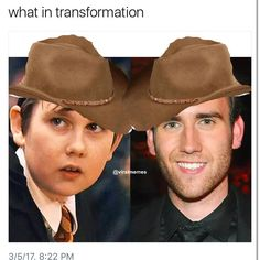 What (Wot) in Tarnation Memes, Cowboy Hat Jokes | Teen.com