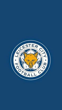 Leicester City wallpaper. Leicester City Football, Leicester City Fc, Tottenham Hotspur Fc, City Wallpaper, English Premier League, Football Wallpaper, Liverpool Fc, Manchester City, Logos