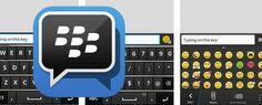 La marca canadiense que innovó con la introducción de la primera plataforma de mensajería gratuita a nivel mundial -entre usuarios BlackBerry- abre su popular aplicación, BBM, a más usuarios para mantener comunicadas a todas las personas, sin importar el sistema operativo que tengan.
