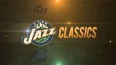 Program open for Jazz Classics airing on KJZZ and Root Sports beginning November 2, 2011.