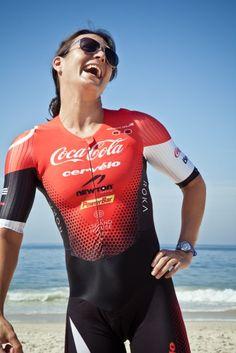 Rachel Joyce « Rachel Joyce, Triathlon, Wetsuit, Writer, Female, Swimwear, Women, Fashion, Web Hosting Service