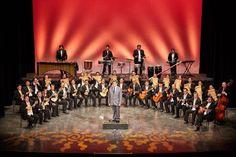 """Quer conhecer um pouco da música do Equador? A Orquestra de Instrumentos Andinos (OIA) desembarca no Sesc Bom Retiro, nesta sexta-feira, dia 14, para comemorar seus 25 anos de existência. O concerto acontece no teatro da unidade, às 20h. A entrada é Catraca Livre, com distribuição de ingressos uma hora antes do show na Central...<br /><a class=""""more-link"""" href=""""https://catracalivre.com.br/sp/agenda/gratis/orquestra-de-instrumentos-andinos-faz-concerto-gratuito-no-sesc-bom-retiro/"""">Continue…"""