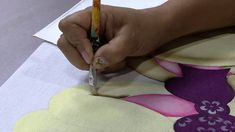 Mulher.com 13/03/2014 - Coelha Lilian Silva 1/2