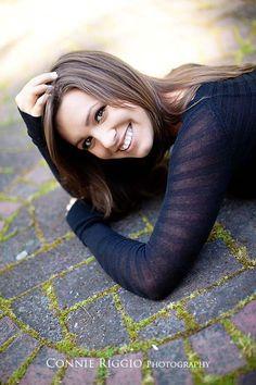 Milton Keynes portrait photography - http://www.photographymiltonkeynes.com