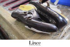 Calzados LINCE.  Producción #MadeInSpain #shoes #calzado #historia #tradición #tendencias