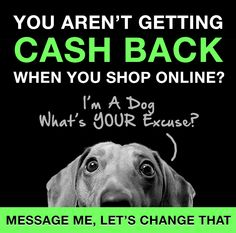 Wish I Knew how much I can save shopping online Get Paid To Shop, Money Shop, Online Business Opportunities, How To Make Money, How To Get, Pictures Online, Marketing Quotes, Love To Shop, A Team