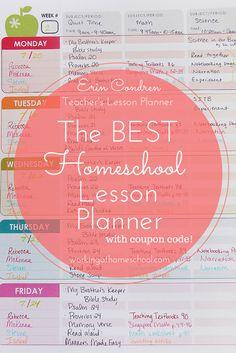 Homework chart pinterest homework chart stay motivated and homework erin condren teachers lesson planner review fandeluxe Gallery