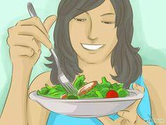 Imagem intitulada Increase Progesterone Levels Step 19