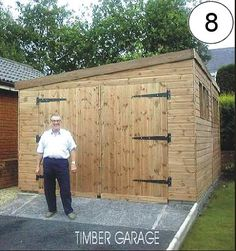 flat roof garage and flats on pinterest bespoke brickwork garage office