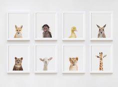 posters-kinderkamer-baby-kind-dieren-ladylemonade_nl14