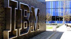 Comprar Acciones de IBM, ¿Imitamos a Warren Buffett?