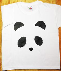 Children's T shirts #MakersAndDoers #inspiration #fashion