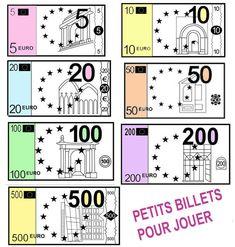 kleurplaten 500 euro