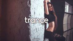 FLYNN - Krystal Harmony (Original Mix)
