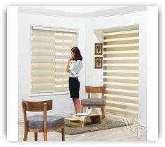 decortuhogar | WCT experto en telas para rollers, cortinas y persianas!