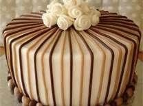birthday cake for men - Bing Images