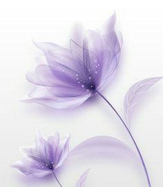 Flower Phone Wallpaper, Glitter Wallpaper, Love Wallpaper, Colorful Wallpaper, Nature Wallpaper, Iphone Wallpaper, Beautiful Flowers Wallpapers, Pretty Wallpapers, Flower Backgrounds