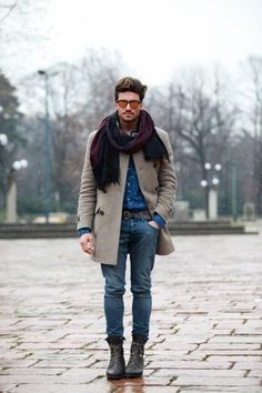 Men fashion style beautiful hot gorgeous gay 3-piece linen suit Men fashion style beautiful hot gorgeous gay straight guys suits pants bulge shirt sweater jacket tie tuxedo bro shoes casual formal street MM LGBT M4M Rob Grace Style