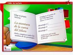 http://www.educa.jcyl.es/educacyl/cm/zonaalumnos/tkPopUp;jsessionid=98b1dcad0b99c6b0cbc214eef4d8f6bedc46d3dc9d77710d678d1c2c49313fbe.e34Lc30Och0Lay0TbhaTa3uMb3b0?pgseed=1267687045227&idContent=45813&locale=es_ES&textOnly=false