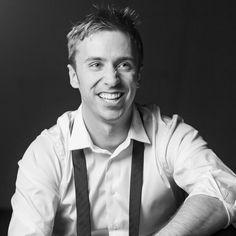 The a cappella artist, Peter Hollens, reveals his dream tour lineup!