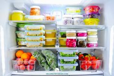 Dr Greger How Not To Die Daily dozen whole food plant based fridge no oil no added salt recipes