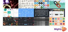 12 Awesome Freebies for Designers