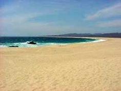 Mayto Beach