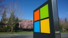 Microsoft : la rumeur d'un Surface Phone est relancée, pour 2017 cette fois Check more at http://geek.webissimo.biz/microsoft-la-rumeur-dun-surface-phone-est-relancee-pour-2017-cette-fois/