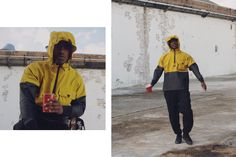 """Here are 15 moments that prove why grime legend Skepta is the godfather of the """"Tracksuit Mafia."""""""