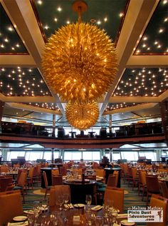 carnival sunshine casino | carnival sunshine | pinterest | cruises