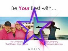 Sell Avon...Get started with us today national team!!  Online Apps under $20 Our team is all over the USA. We have over 350+ and growing reps. Your in business for yourself but NEVER by yourself. Check out our team support at Teammoneymakers.com   www.Signupfor15.com   Email: Lisa@teammoneymakers.com
