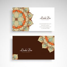 Free Business Card Templates, Free Business Cards, Business Card Design, Sweet Box Design, Architecture Business Cards, Marble Card, Visiting Card Design, Name Card Design, Business Invitation