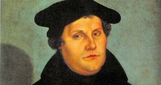 Martin Luther Would Not Approve of the Lutheran Church Today - YouTube  CLICK HERE to watch ➨ https://youtu.be/QCXp_XoEcYI  SUBSCRIBE to my YouTube channel ➨ https://tinyurl.com/subscribe-bible-flock-box  martinluther protestantreformation 500anniversary germany