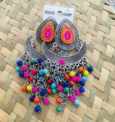 """Avneet Kohar on Instagram: """"available  in stock 🎀🎀🎀🎀🎀🎀🎀🎀 DM to order 😊💃 💃💃💃💃💃💃💃💃💃💃💃💃💃💃💃🎀💃💃💃💃💃💃💃💃💃🎀🎀🎀🎀🎀🎀 🎀🎀🎀🎀🎀🎀🎀🎀🎀🎀🎀🎀🎀🎀🎀🎀🎀🎀 •••••••••••••••••••••••••••• 🤳🏻 whatspp…"""" Instagram, Jewelry, Jewellery Making, Jewels, Jewlery, Jewerly, Jewelery, Jewel, Fine Jewelry"""