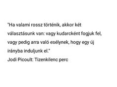 Jodi Picoult Jodi Picoult, Keto, Math Equations
