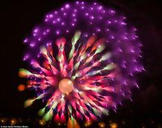 allensailer fireworks-d5f975d37d39d16daa0a061ede9b5f50.jpg (736×584)