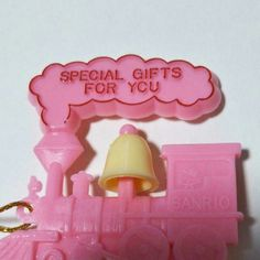 Hello Kitty Accessories, Sanrio, Cookie Cutters, Special Gifts
