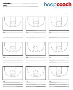 http www coachpintar com basketball court diagrams for drawing up