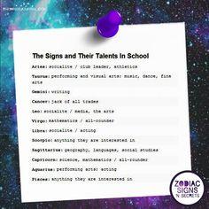 Life, Death and Gemini Horoscope – Horoscopes & Astrology Zodiac Star Signs Zodiac Sign Traits, Zodiac Signs Astrology, Zodiac Signs Horoscope, Zodiac Capricorn, Zodiac Star Signs, Horoscope Memes, Zodiac Memes, Zodiac Funny, Gemini And Virgo