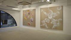 Bottazzi blog - Contemporary art